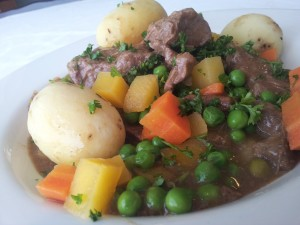 Beef stew1